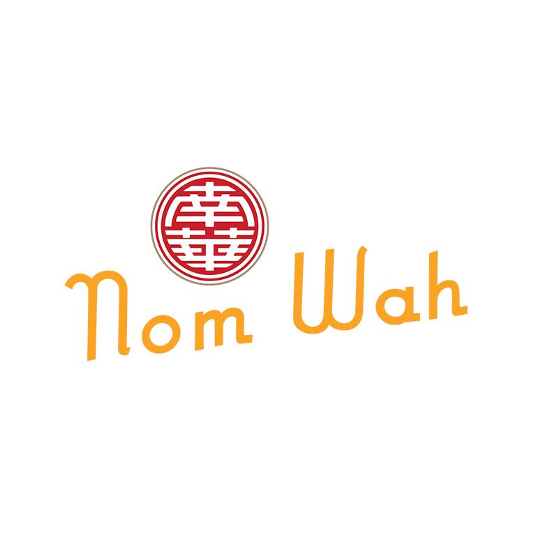 Nom Wah.jpg