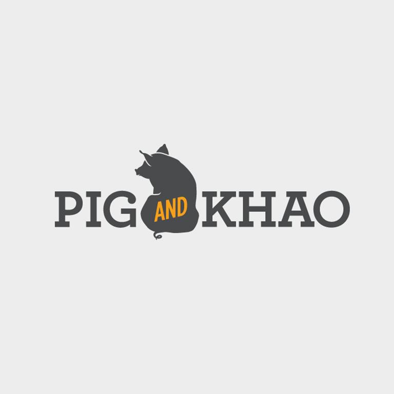 Pig_.jpg