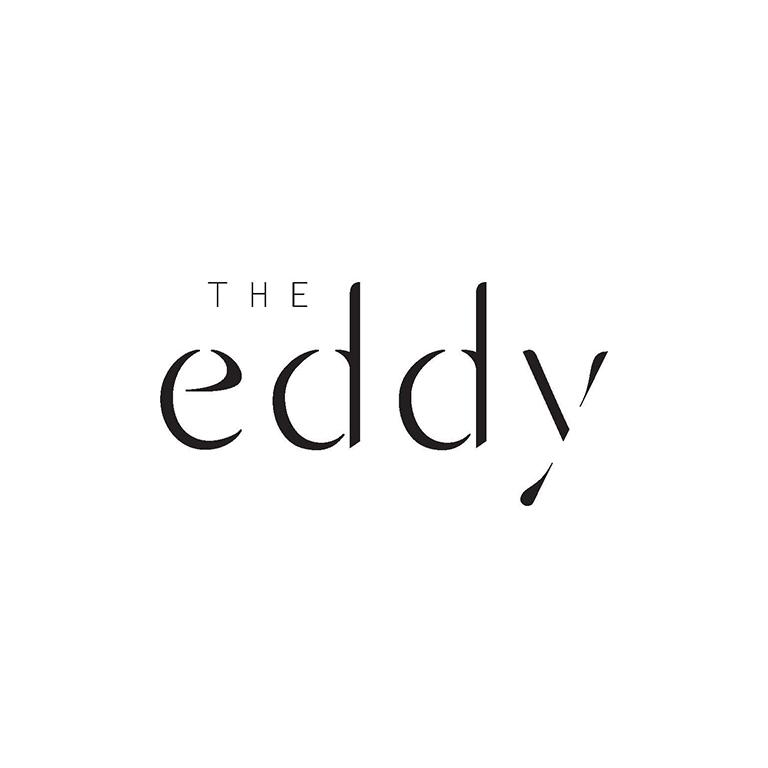 The Eddy.jpg
