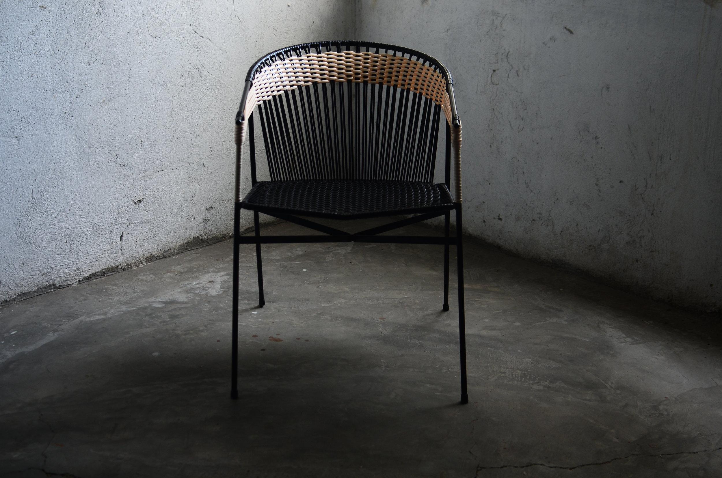 Maye chair.jpg