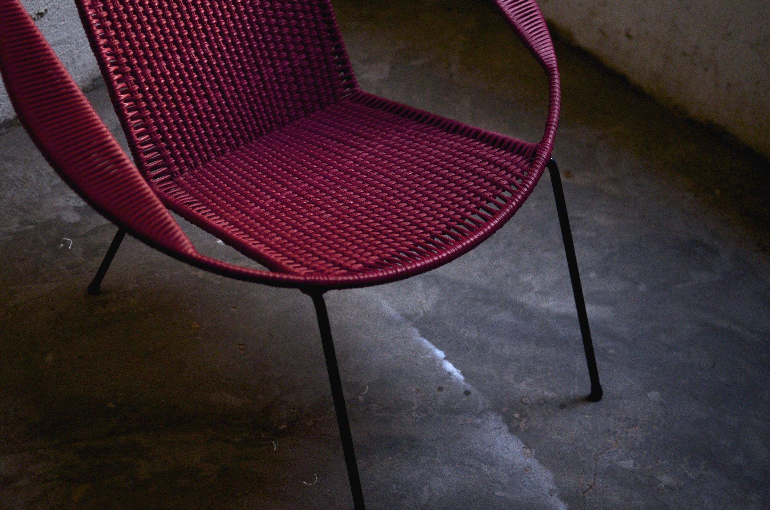 Tucurinca classic easy chair 2.jpg