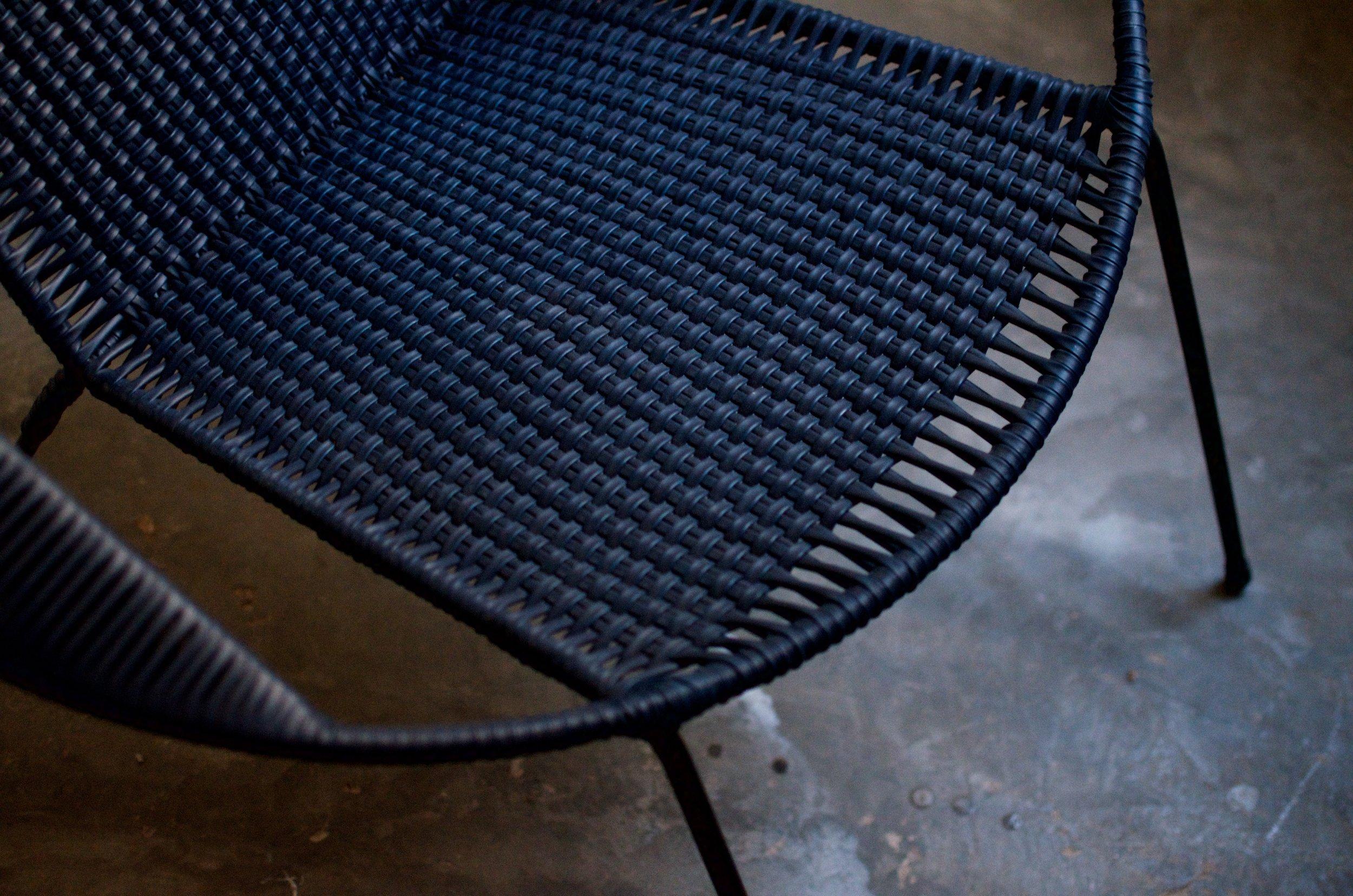 Tucurinca classic easy chair 3.jpg