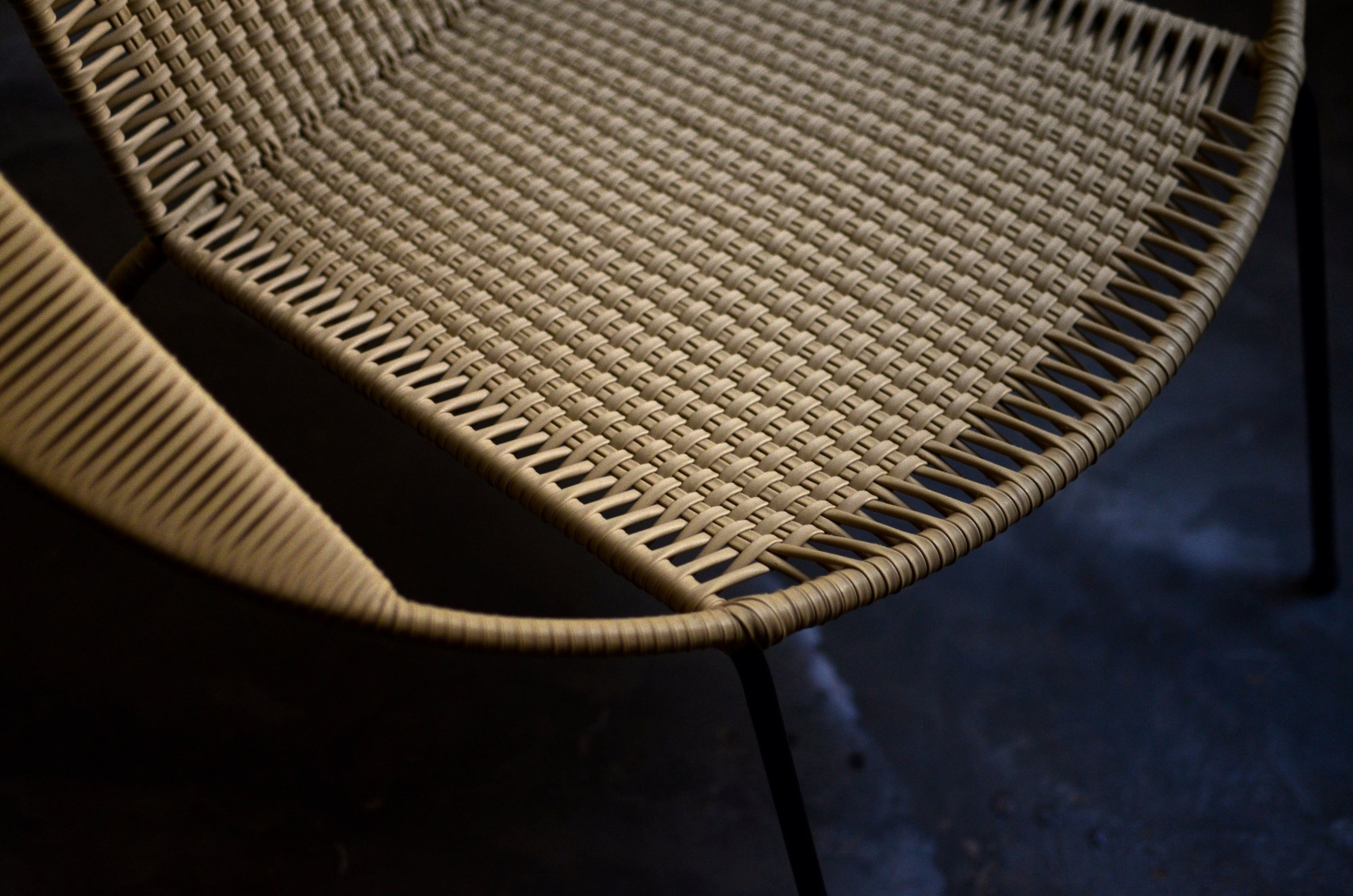 Tucurinca classic easy chair 4.jpg
