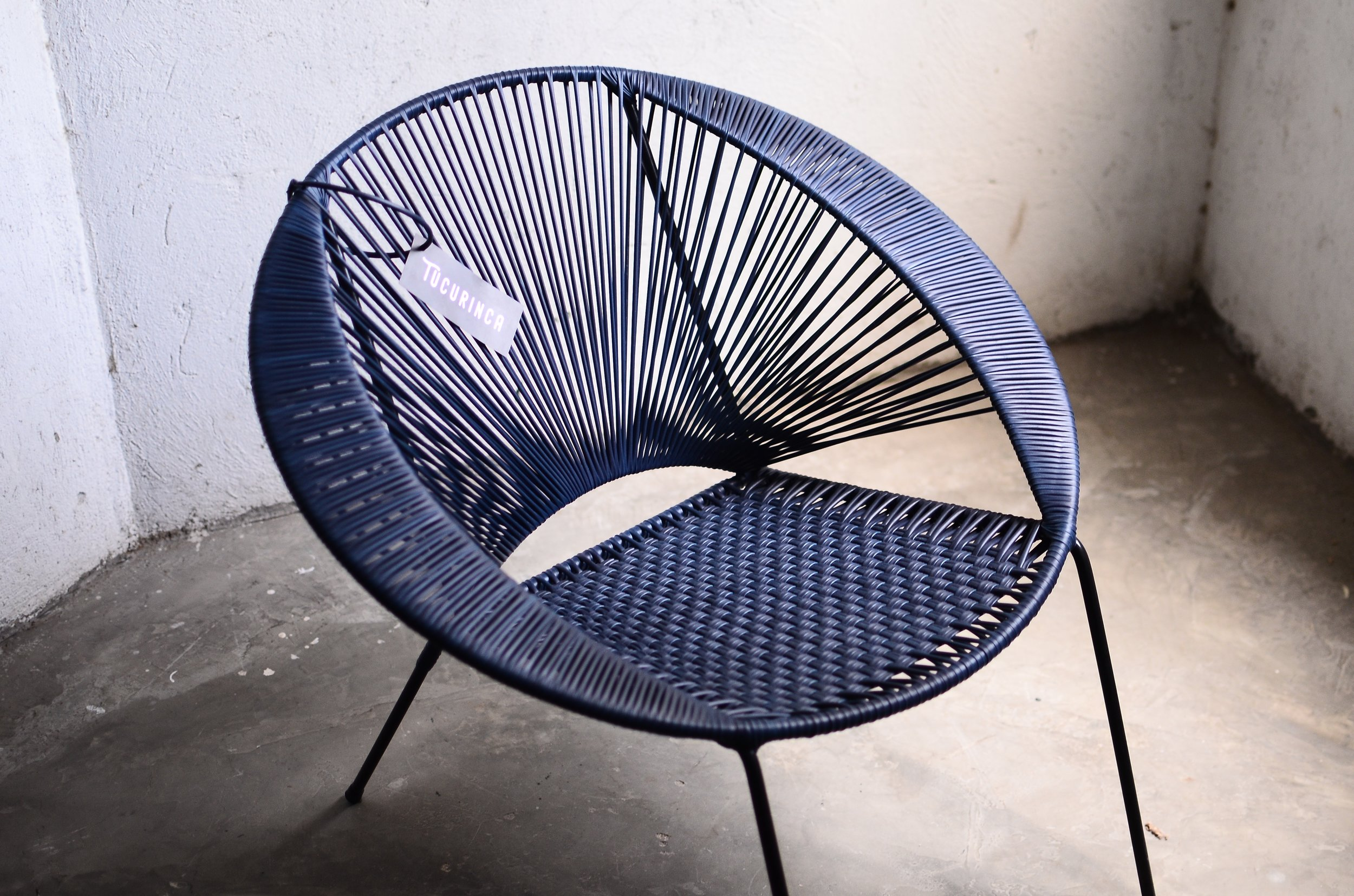Tucurinca Tres Easy Chair 3.jpg