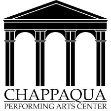 Chappaqua PAC.png