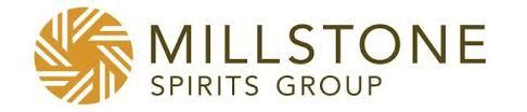 Millstone Spirits Group.png