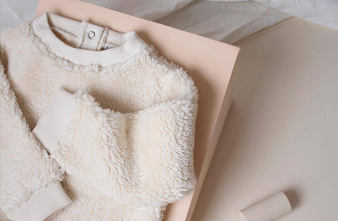 Sugarloaf - Consciously curated collections for babies up to 3 years old