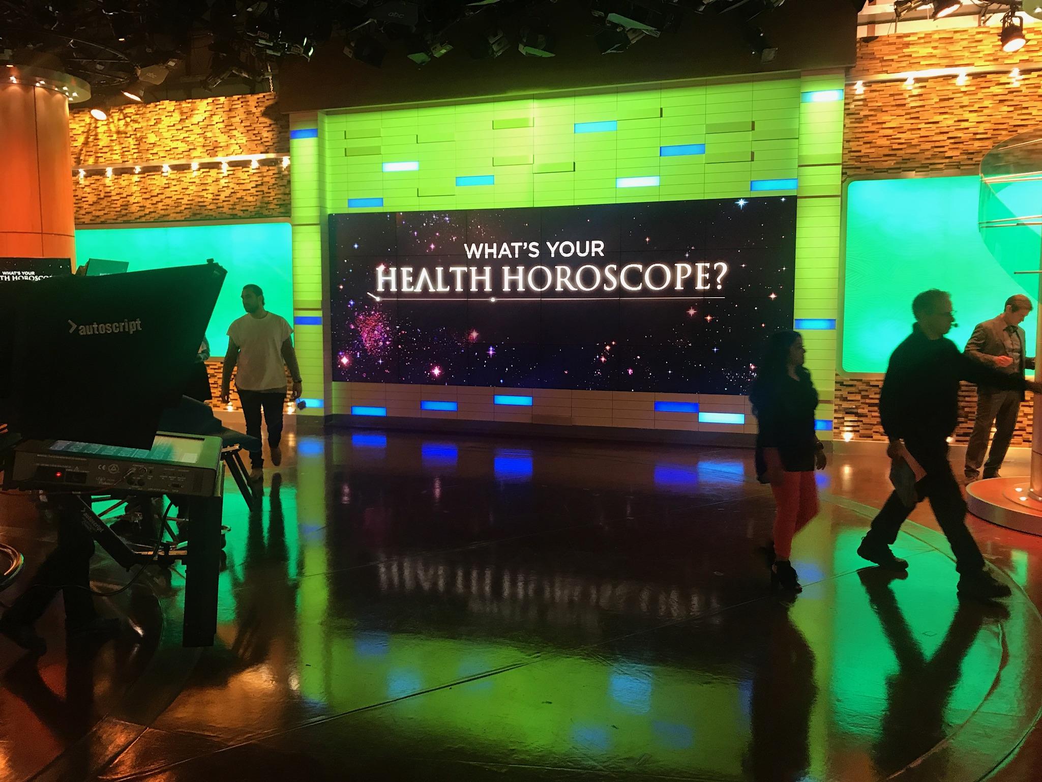 Whats Your Health Horoscope.JPG