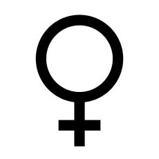 Unlock Your Feminine Powers with Astrology -