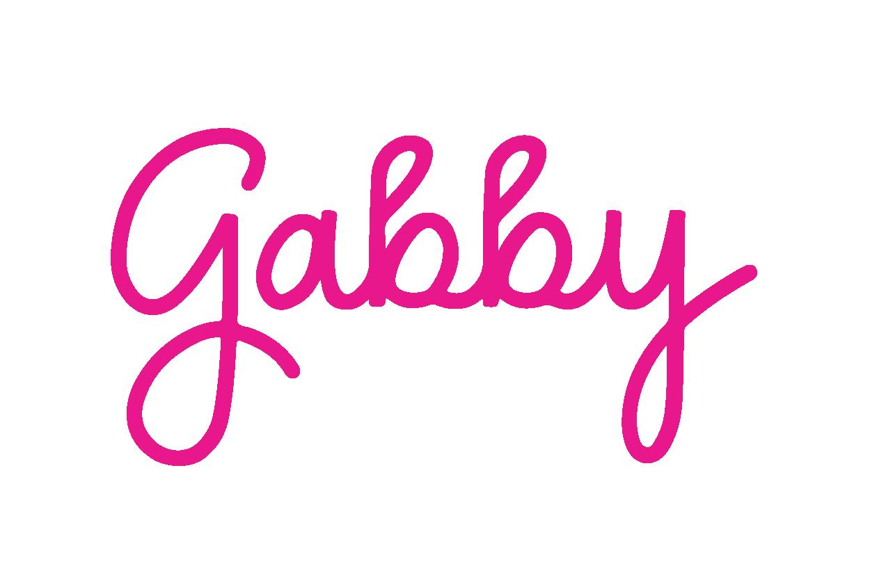 Rebecca Gordon press_Gabby Berstein.png