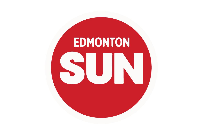 Rebecca Gordon press_Edmonton Sun.png