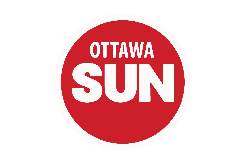 Rebecca Gordon press_Ottawa Sun.png
