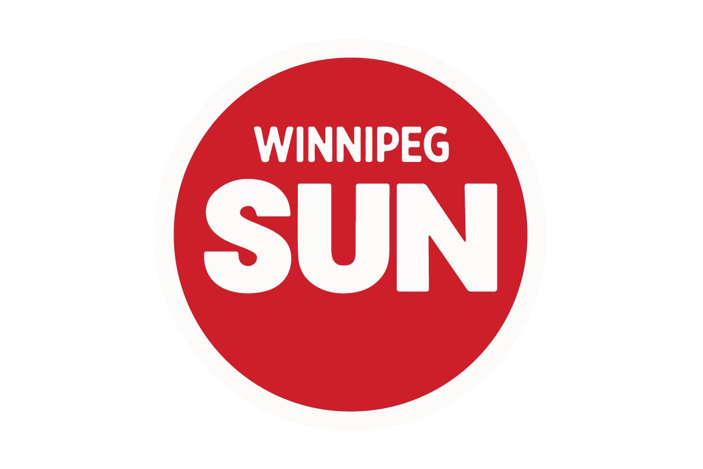 Rebecca Gordon press_Winnipeg Sun.png