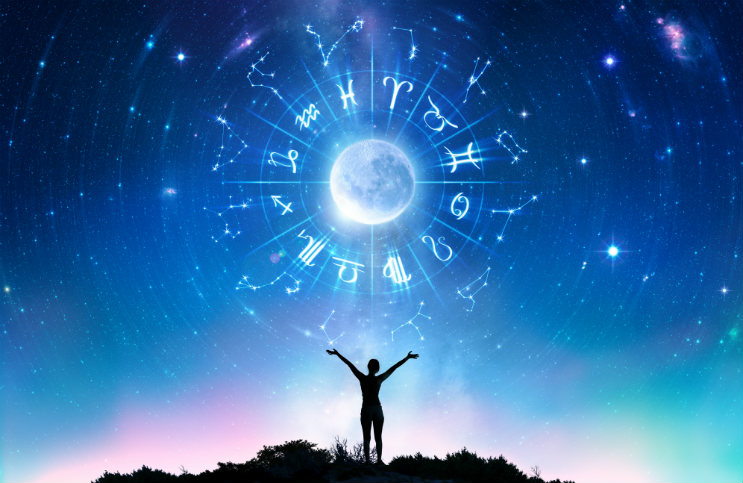 zodiac-sign.jpg