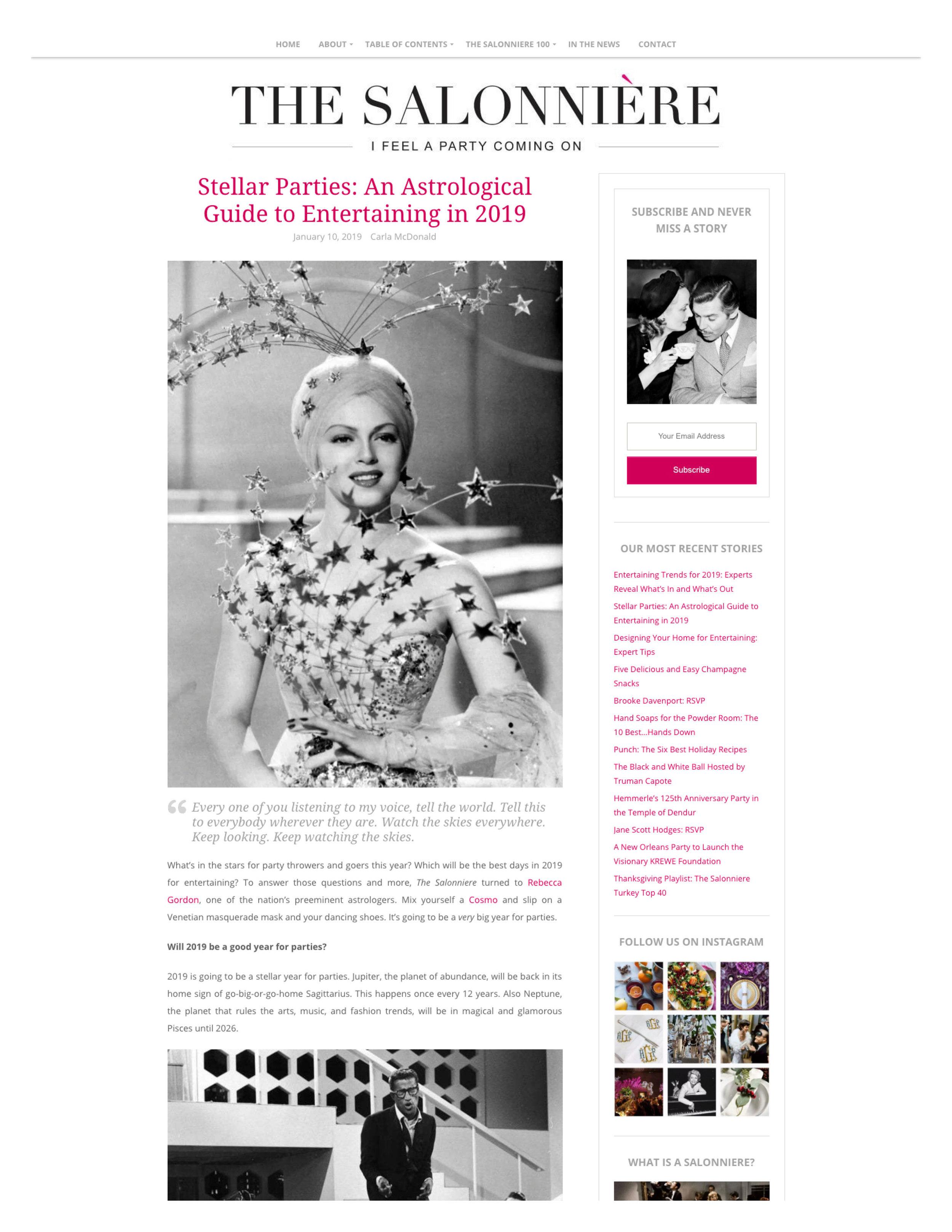 screencapture-thesalonniere-partology-2019-2019-01-24-19_24_12_Page_1.jpg