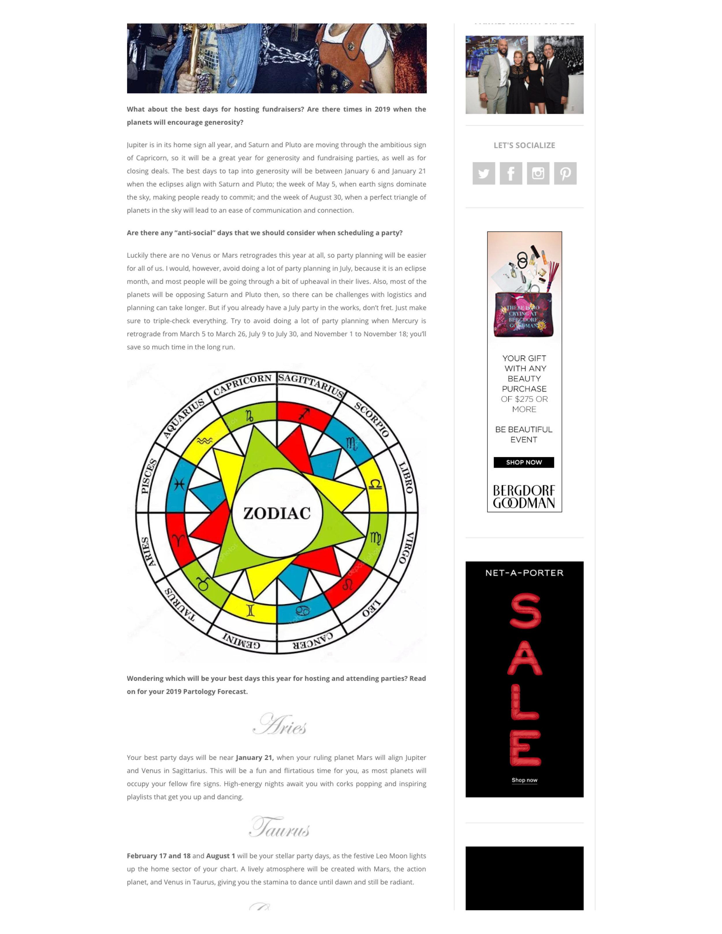 screencapture-thesalonniere-partology-2019-2019-01-24-19_24_12_Page_3.jpg