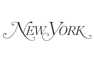 Rebecca Gordon press_NewYorkMagazine_New York Magazine.png