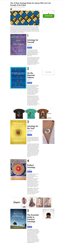 screencapture-oprahmag-entertainment-books-g26947082-best-astrology-books-2019-03-28-18_35_27.jpg