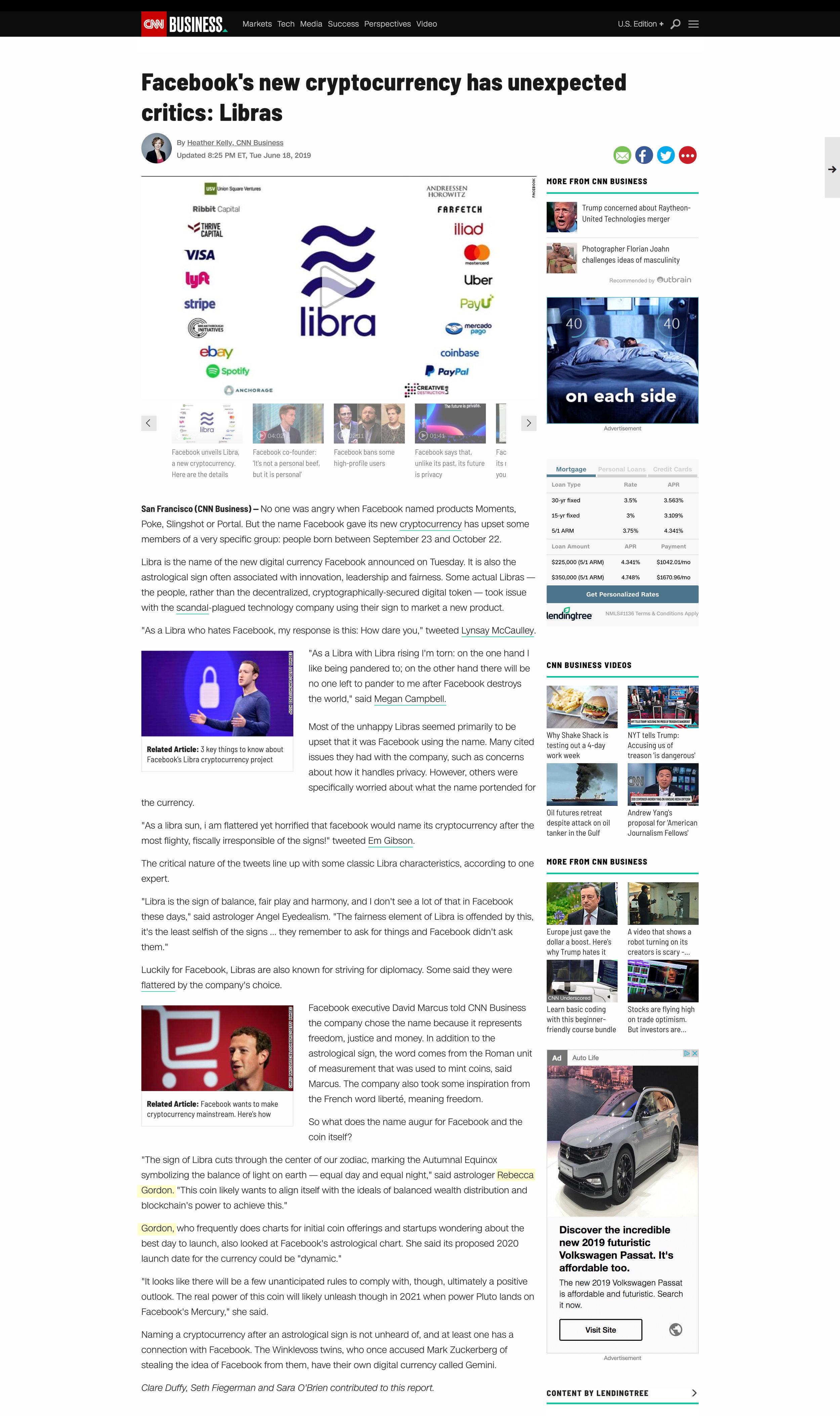 screencapture-cnn-2019-06-18-tech-facebook-libras-sign-index-html-2019-06-19-11_31_00.jpg