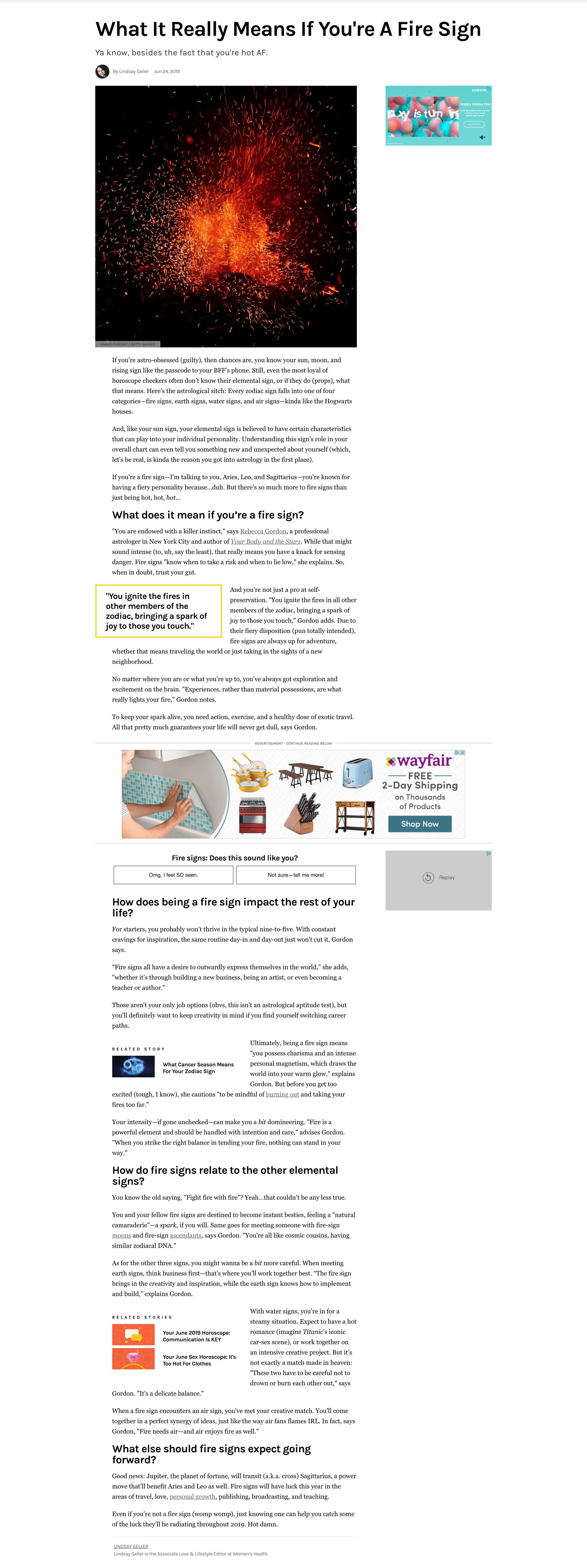screencapture-womenshealthmag-life-a28105049-fire-signs-2019-06-25-18_32_12.jpg