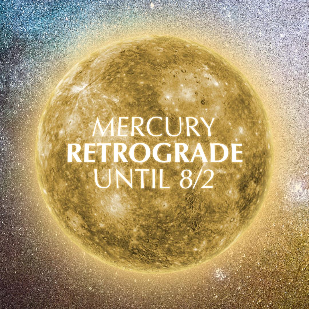 MercRetro.jpg