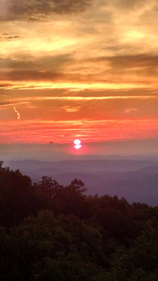 sunrise-from-the-ashram.jpg