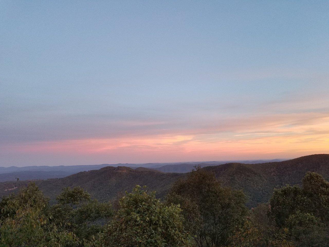 sunset-from-aol-retreat.jpg