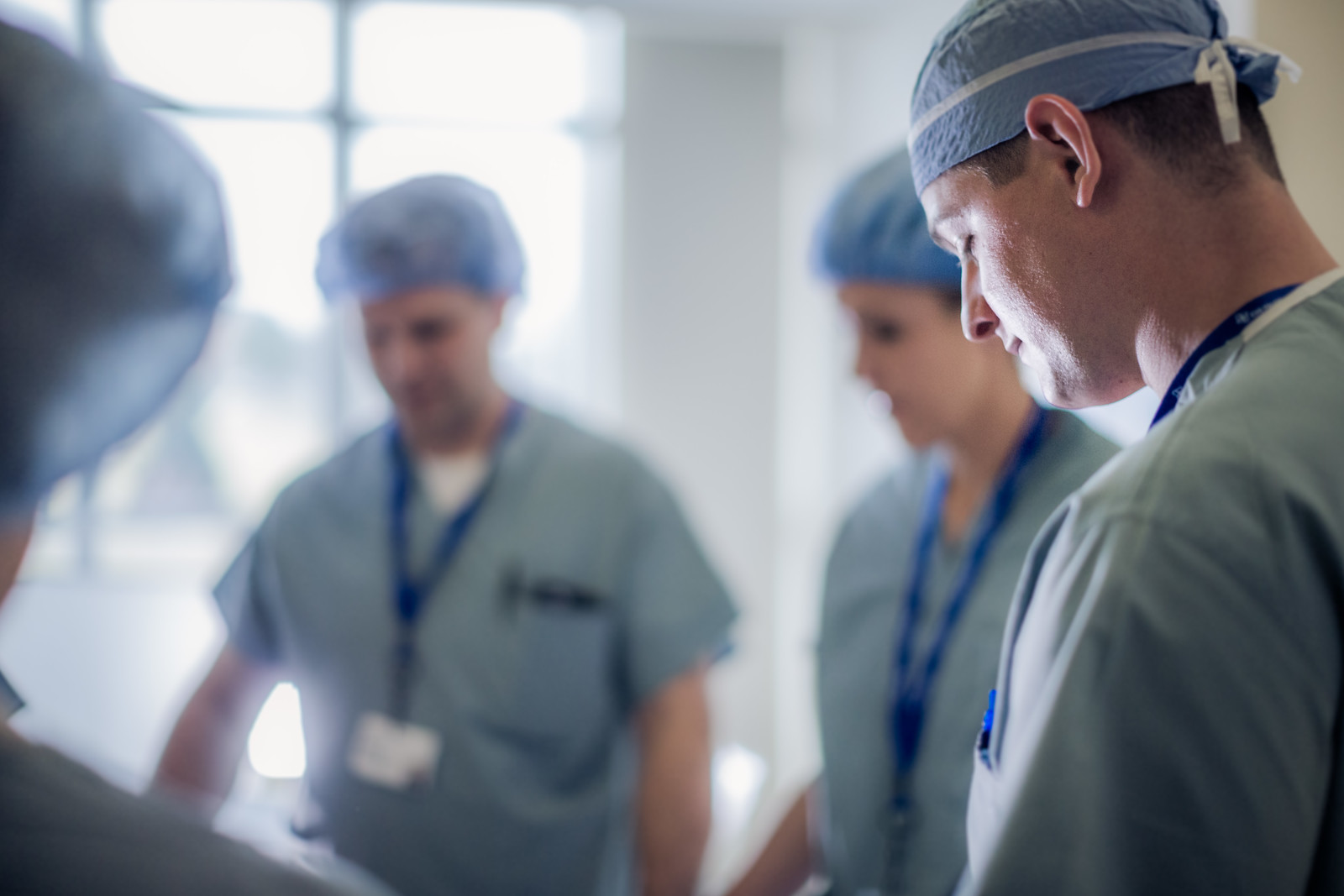 Surgery-Staff-Prayer-X3.jpg