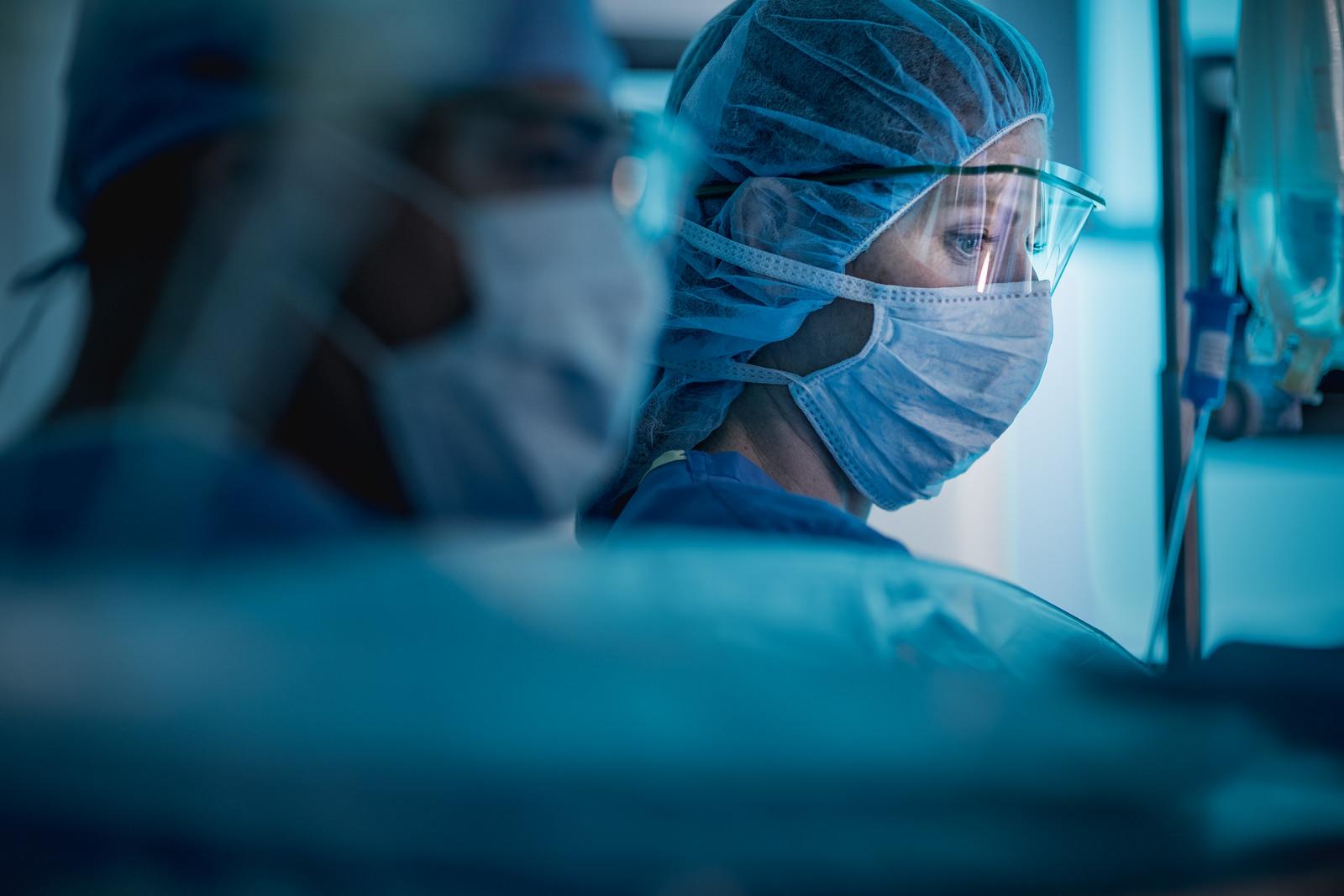 Surgical-Tech-X3.jpg
