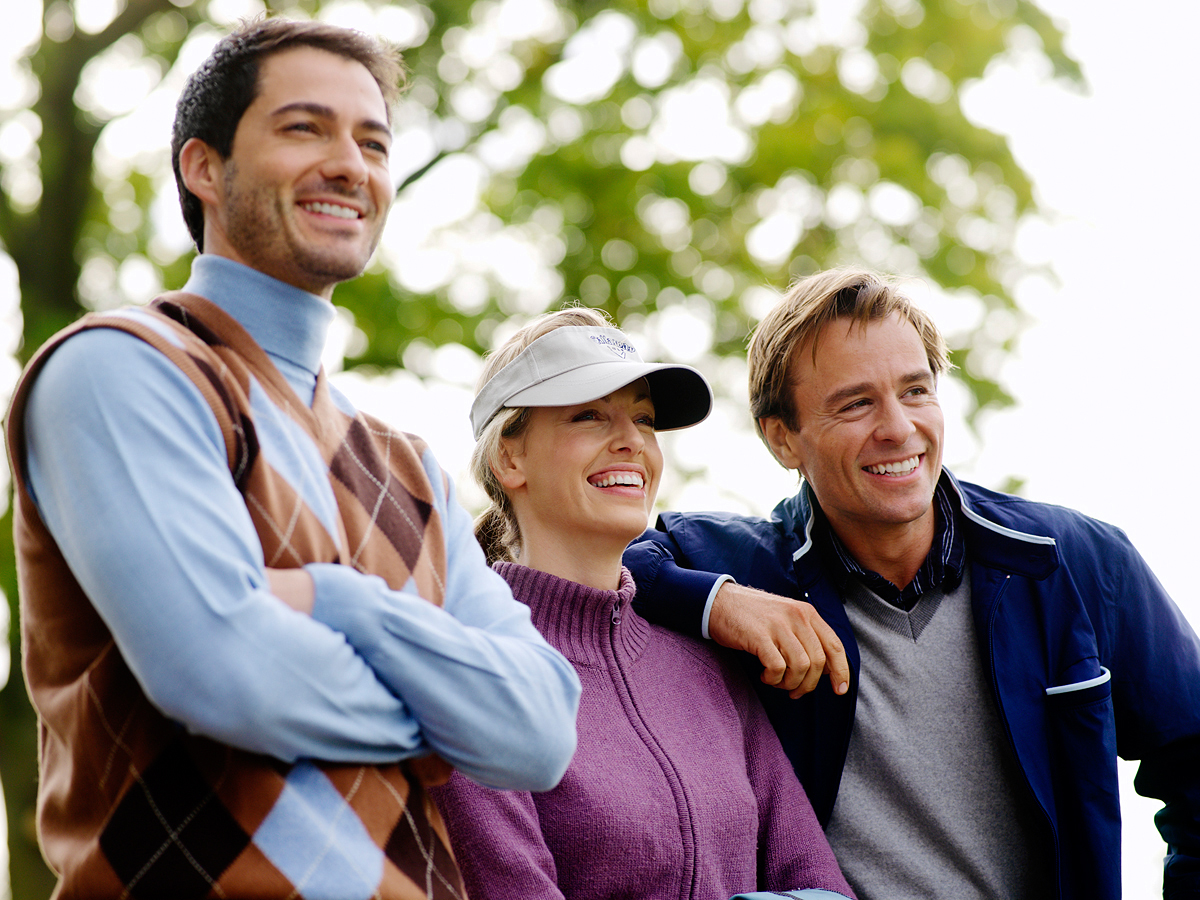 Group_First Tee 0014_(RGB)_web.jpg