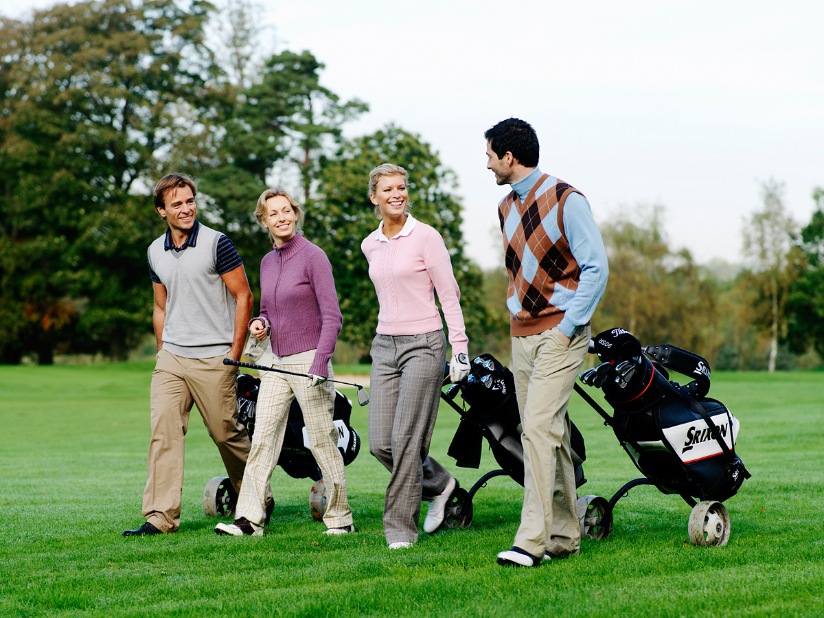 Group_Walking_A 0002_(RGB)_web.jpg