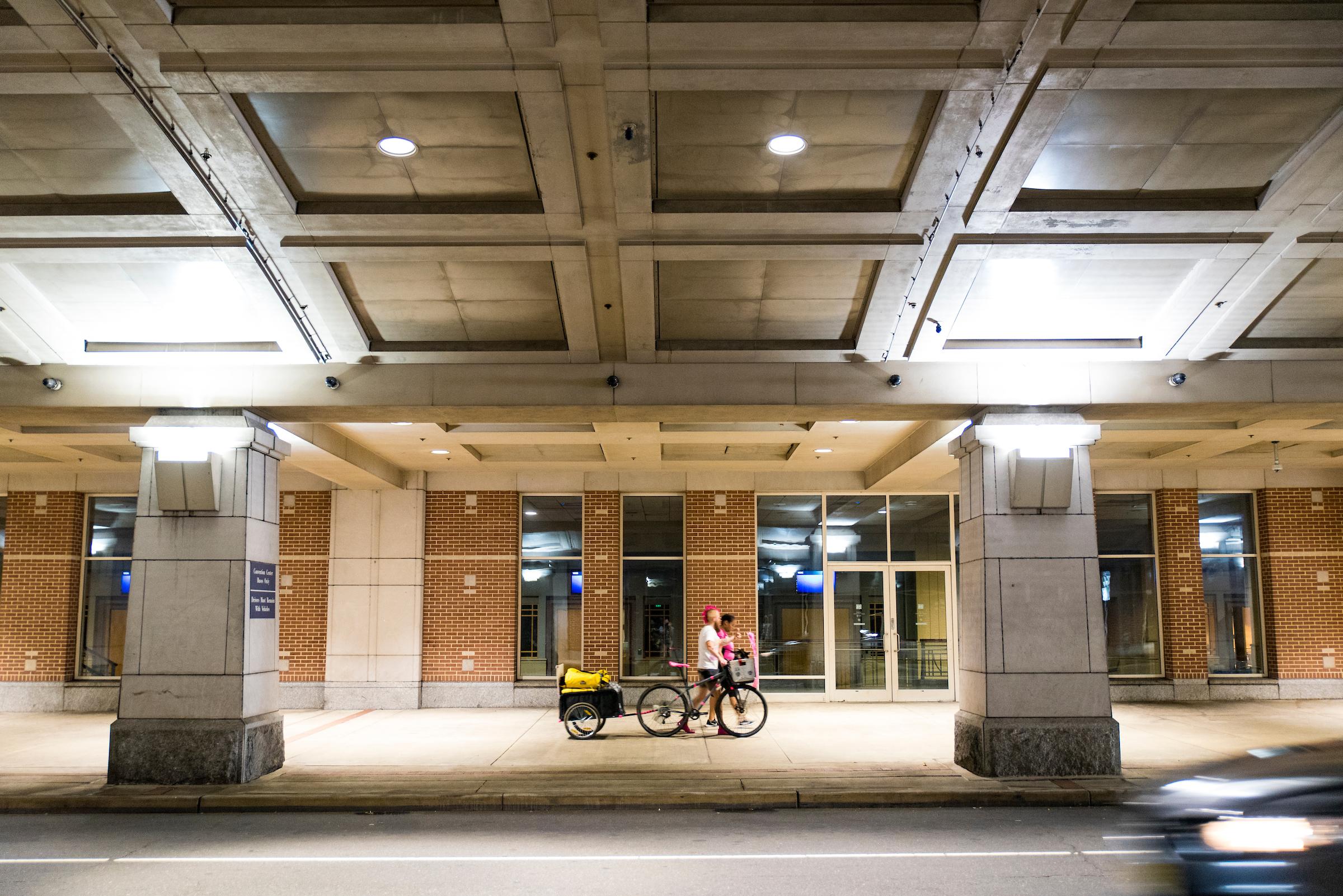 2017-05May-27 PMA Bike Ride - Center City-224.jpg