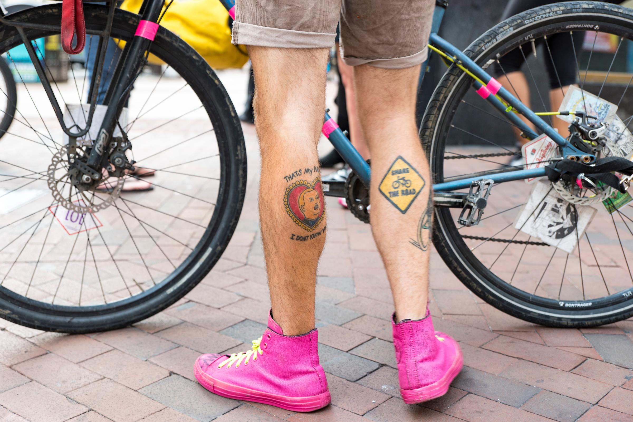 2017-05May-27 PMA Bike Ride - Center City-379.jpg