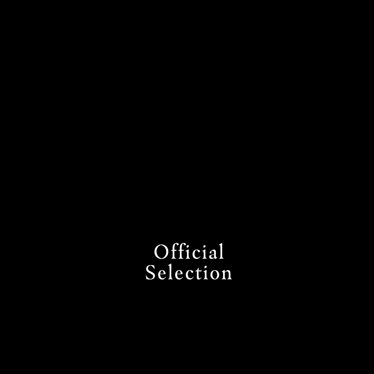 Filmed By Bike Official Selection