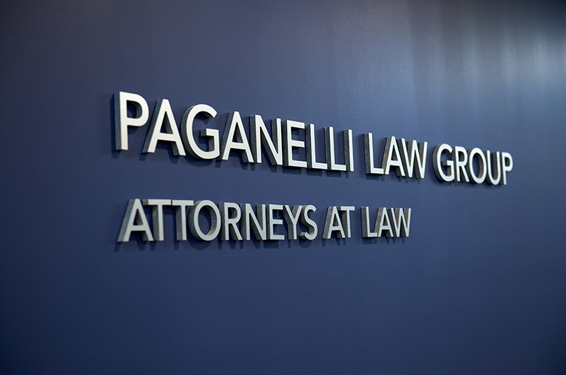 our-story-paganelli-law.jpg