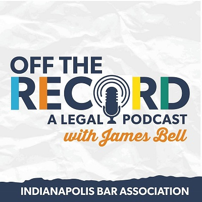 Off the Record Podcast Logo web.jpg