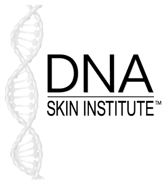 DNA Skin Institute products use only purely organic fresh ingredients in their skin care products.