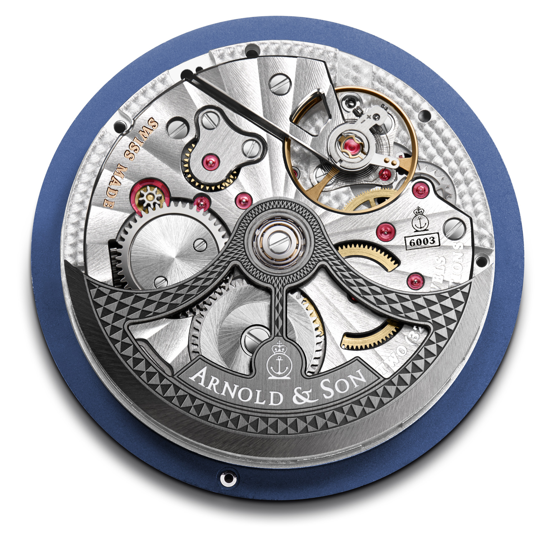 Arnold & Son DSTB Stainless Steel - blue_caliber_back_hr.jpg