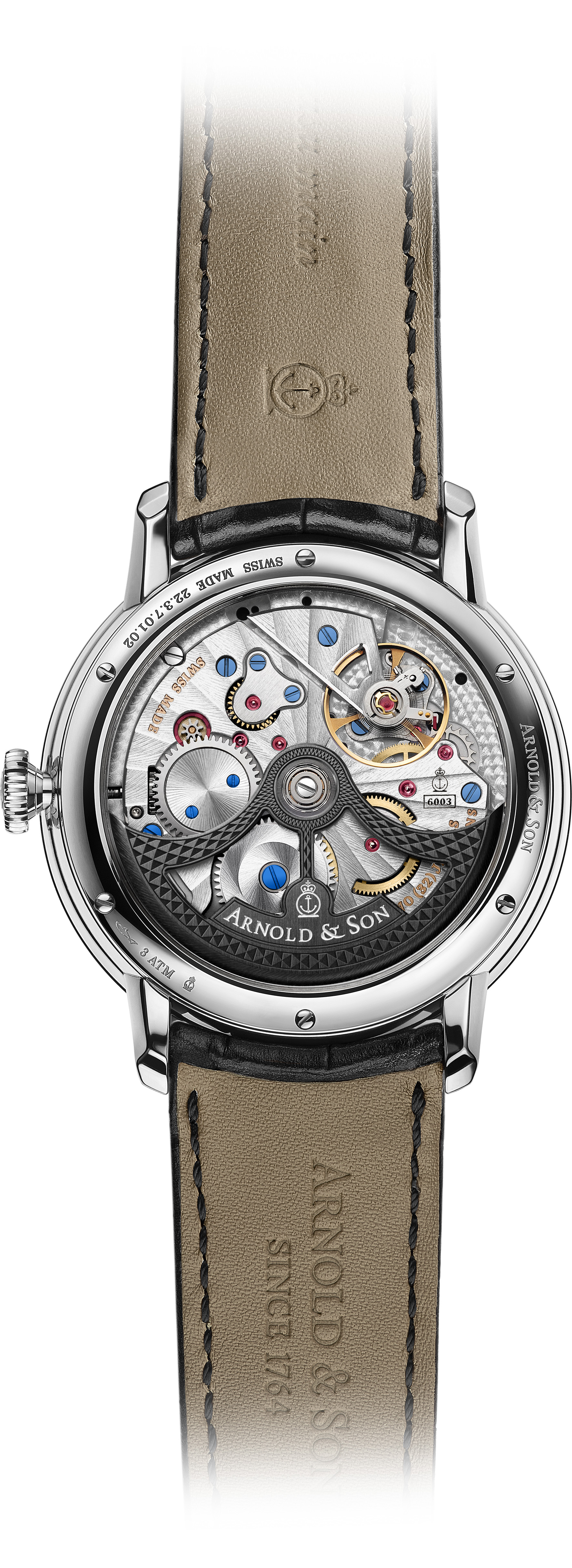 Arnold & Son DSTB Stainless Steel - blue_back_hr.jpg