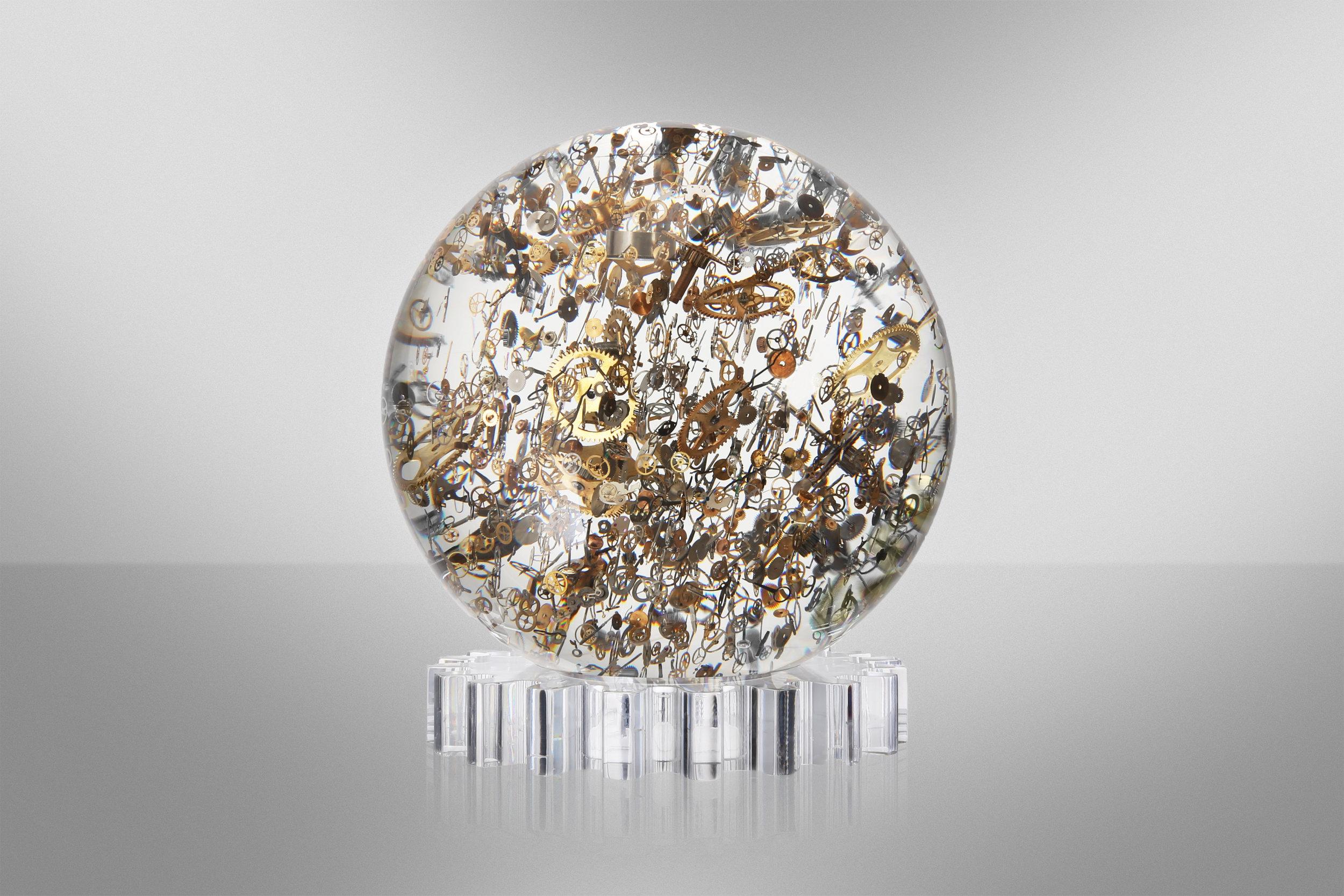 Large Sphere-1.jpg