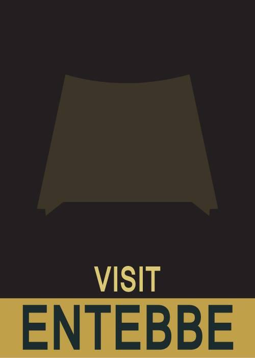 Visit Entebbe