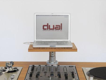 laptopdetail1_lg.jpg