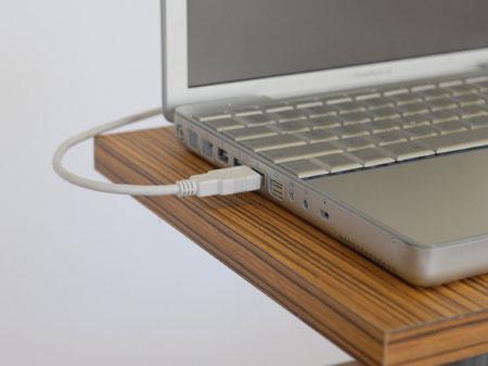 laptopdetail2_lg.jpg