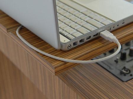 laptopdetail3_lg.jpg