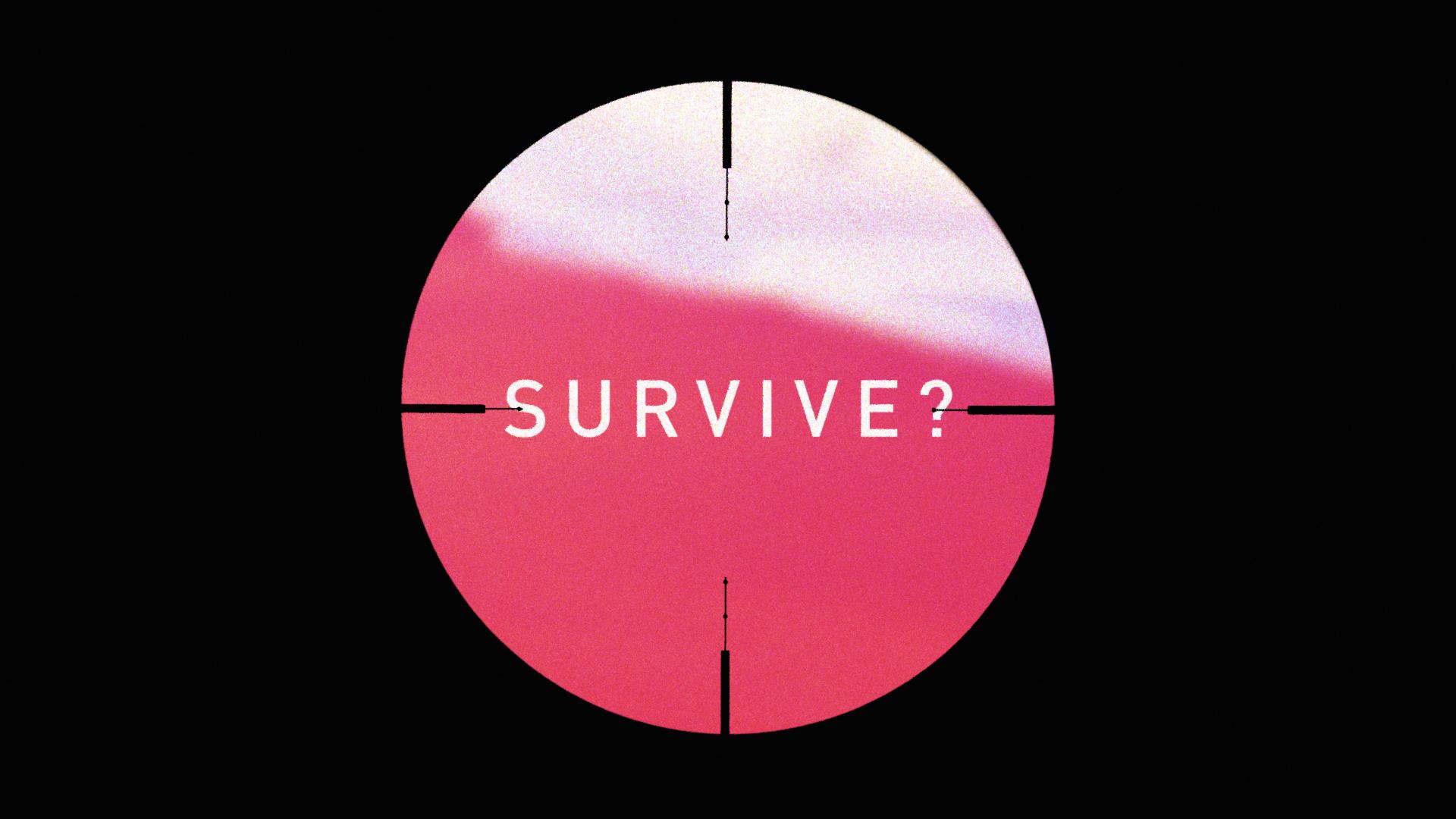 Survive3.jpg