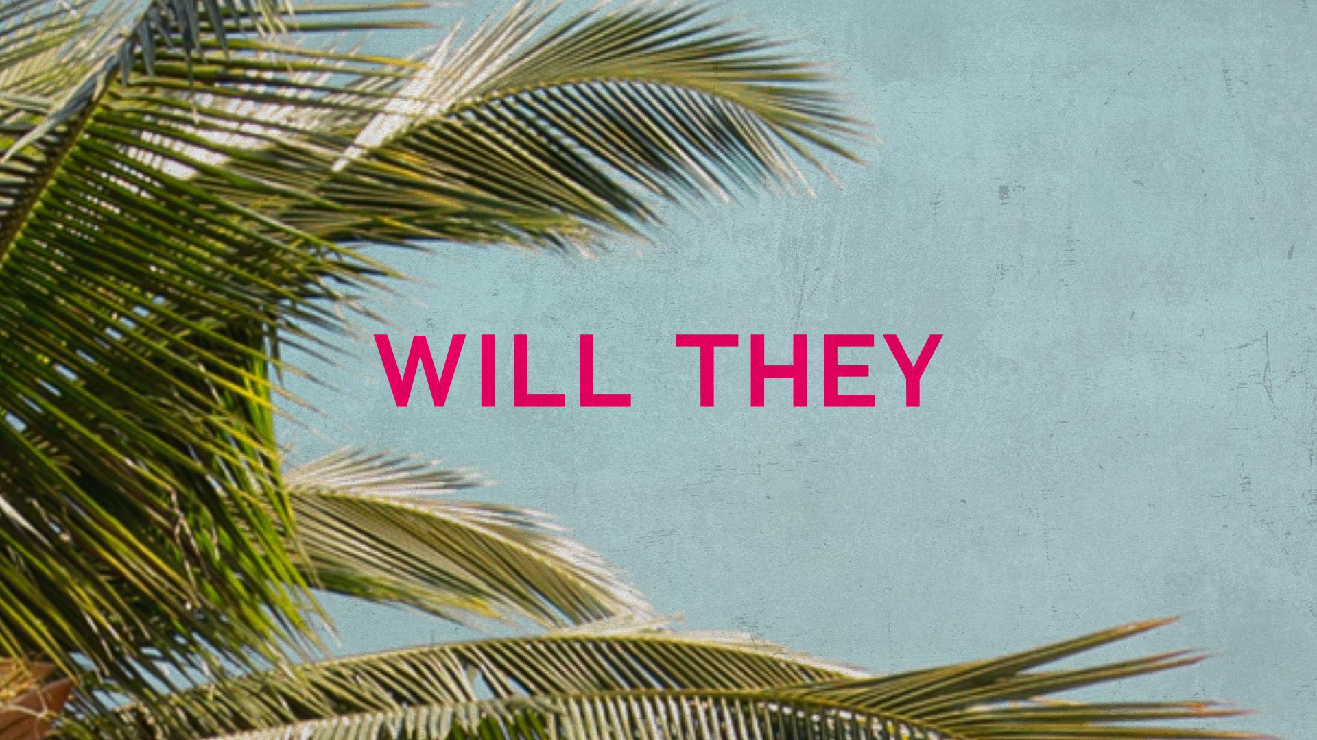 Will_They.jpg