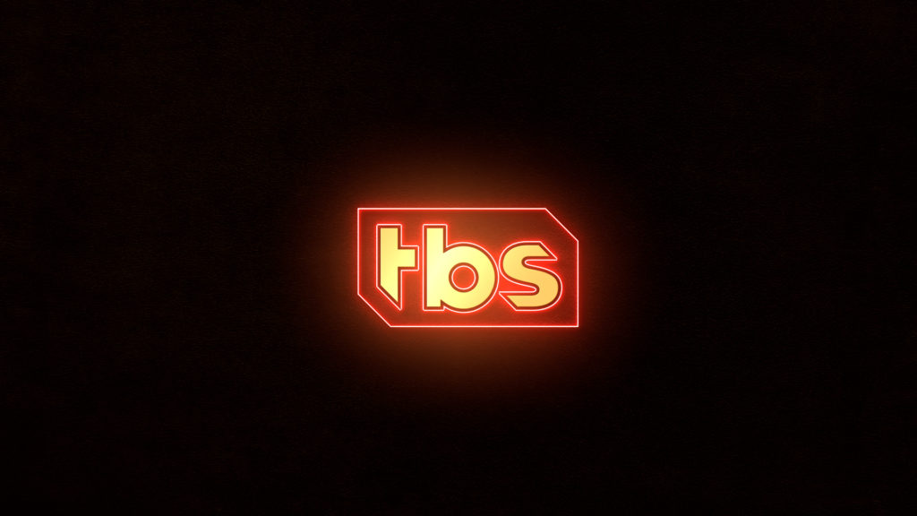 TBS_JW_Lights_Endtag-00000_3-copy-1024x576.jpg