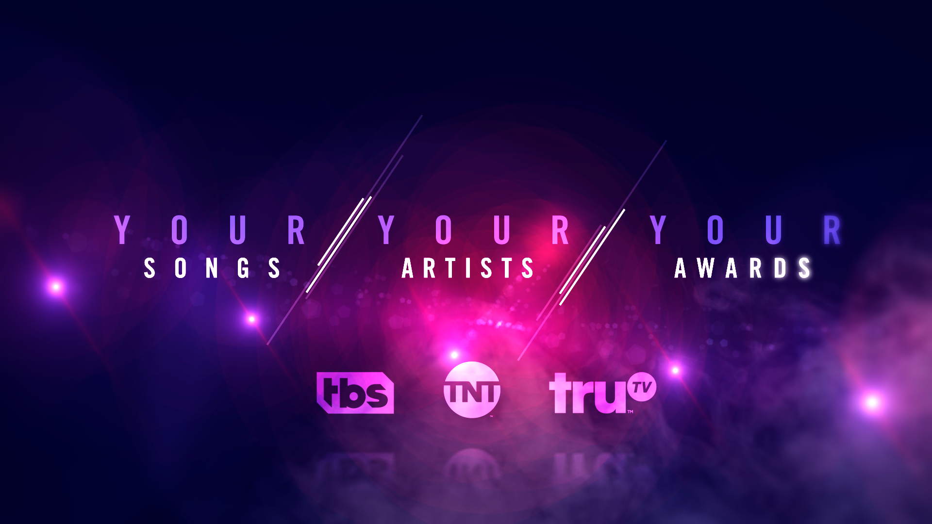 04_TBS_iHeart_LogoLockups.png