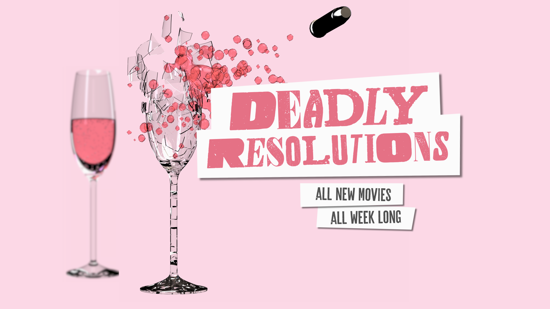 Lifetime_DeadlyResolutions_WeddingCake_EP (00000).png