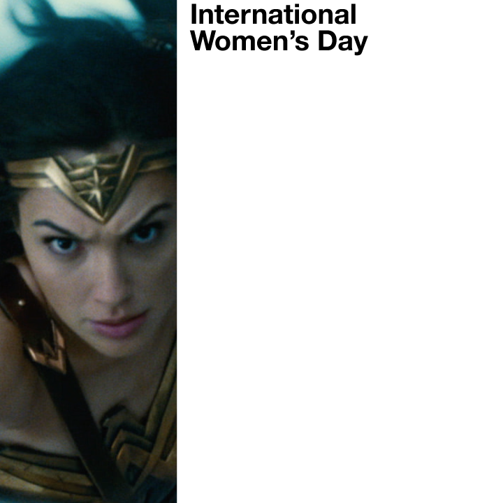IWD_White.png
